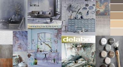 No Place Like Gilardi Interiors di Francesca Gilardi
