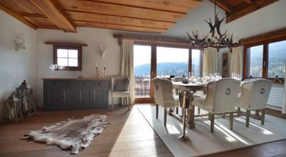 Select Living Interiors