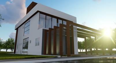 Clube de Arquitetura