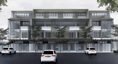 MAV Architects