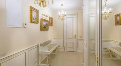 Мебельное ателье White Interior