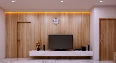 Elegant Architects and Interior Designers