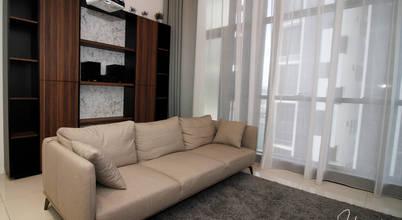 Interior+ by La Conception Hauz