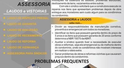 NOSSO SINDICO.com