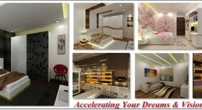 find the best interior designers decorators in mumbai homify