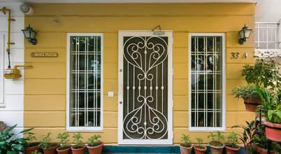 Rennovate Home Solutions pvt ltd