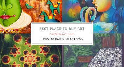 FarfalleArt.com