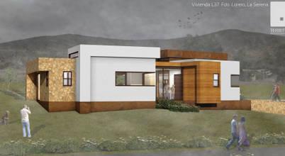 Territorio Arquitectura y Construccion – La Serena