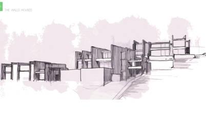 Eido Architecture