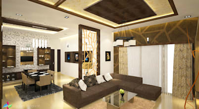 shapzs interior