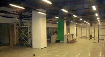 Teknik Akustik Mimarlık Ltd Şti