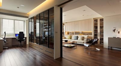 Swiftpro Interior Designers in Delhi