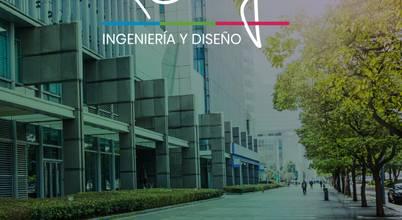 .K-Design arquitectura y diseño interior