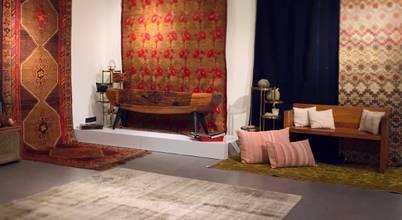 Selam Carpet & Home
