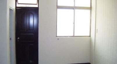 完美築意 專業房屋裝修設計 Perfect general Architecture Studio