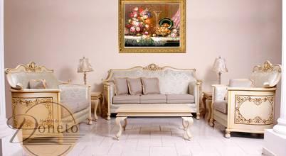 muebles de calidad doneto