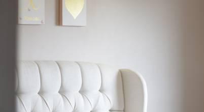 Studioyg Diseño Interior