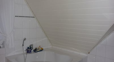 Badgestaltung Peter Falk