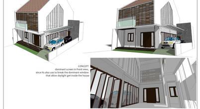 jaas.design