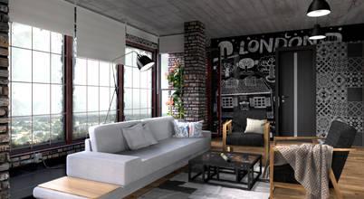 inn.Draft studio