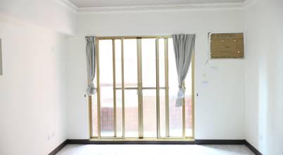 致室內設計個人工作室