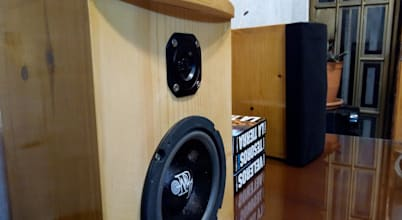 Design Hifi Sound