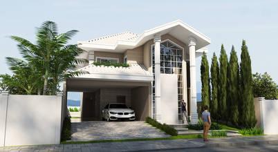 Novare Arquitetura e Interiores