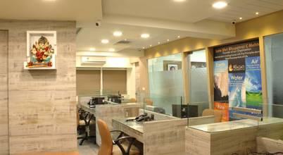 25°C Architectural Studio