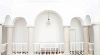 Monteiro|Lefebure arquitectos|architects