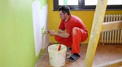 Johannesburg Painters