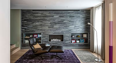 Quick and clever design tips to add value to your property