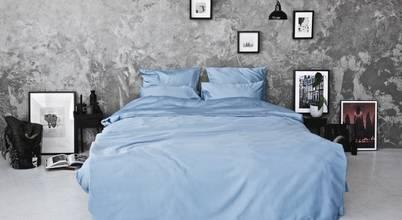 Bedroommood