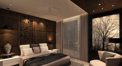 line n design interior
