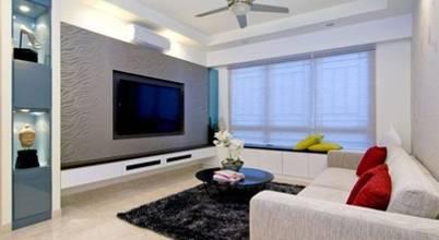 Sudhir Pawar & Associates