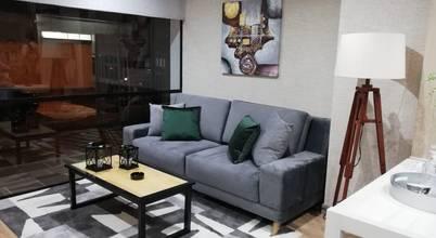 Mireya Pinilla Interior Design