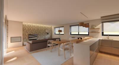 7eva design
