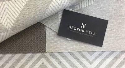Héctor Vela Design Studio