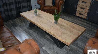 Bg meubles