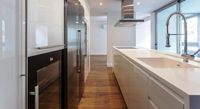 DIONI Home Design