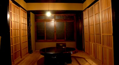 Echizen Ryouta Design Laboratory