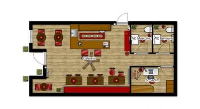 Ana Aguiar – Decoração de Interiores e Home Staging