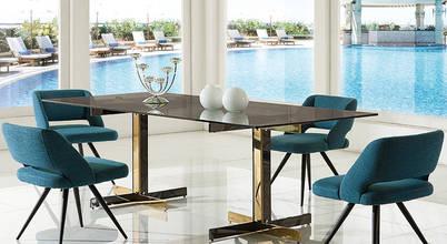 Uliss Furniture Design