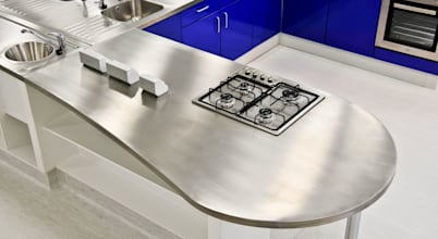 DSM Stainless Products