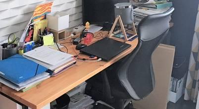 Mon décorateur privé – MDP