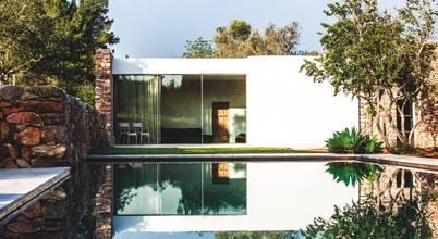 Kelosa | Agencia Inmobiliaria