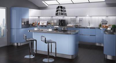 Produzione cucine a Roma: Trova Produzione cucine | homify