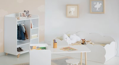 bainba.com Mobiliario infantil-Juvenil