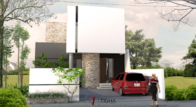 Tigha Atelier