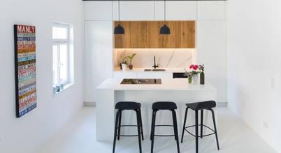 Neue Räume GmbH