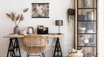 MAISONS DU MONDE compra de muebles y accesorios para el hogar online